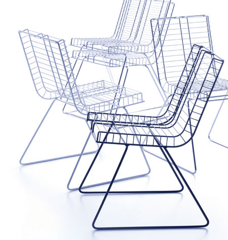 2003-wired-chair-insieme