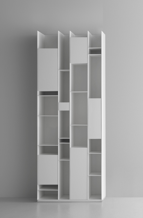 etagere bois profondeur 25 cm. Black Bedroom Furniture Sets. Home Design Ideas